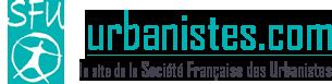 Urbanistes.com