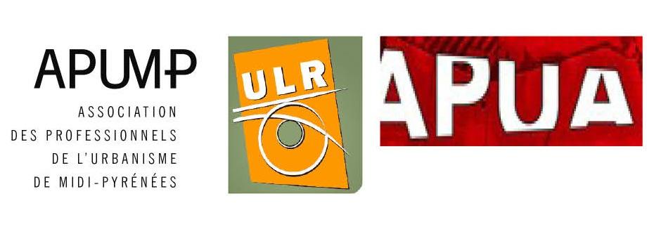 logos-associations GSO