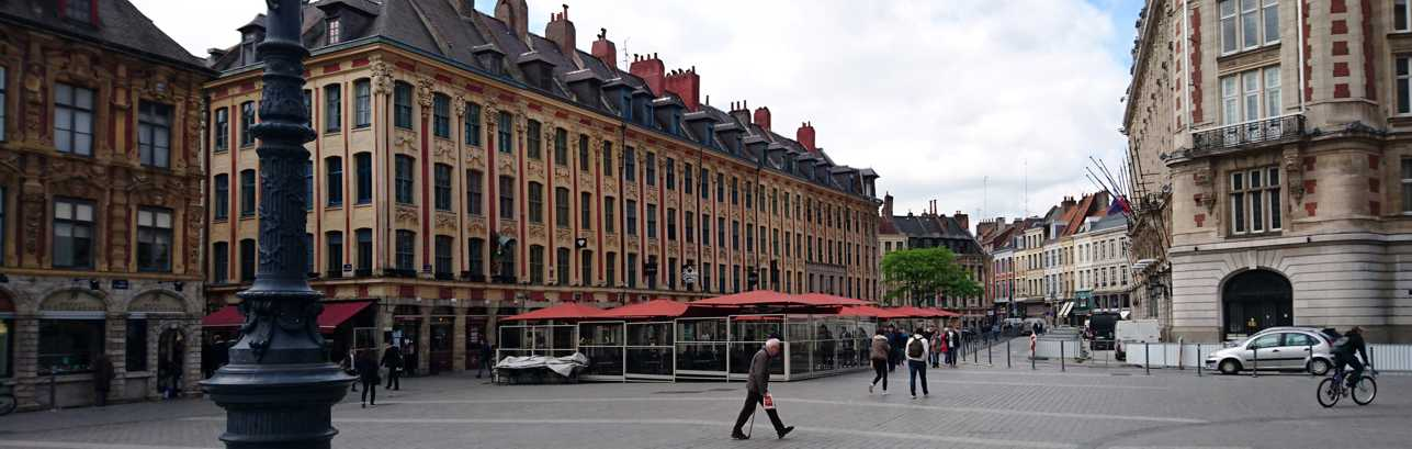 Lille_placeOpera